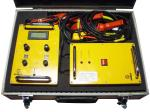 Airbus TS11194 Loop Resistance Tester (LRT) - Part Number: TS11194