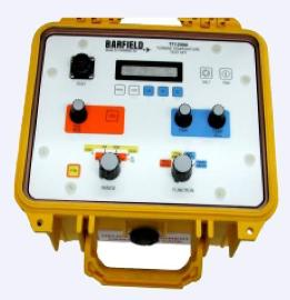 Barfield 101-00930  (TT1200A) Temperature Test Sets