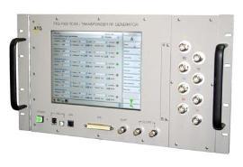 ATG TTG-7000 Transponder Test Sets