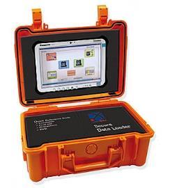 TechSat GmbH Part Number- 403555 Data Transfer Units
