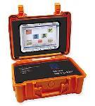 TechSat PDL Mk.IV GARDT ARINC A615/A615A Portable Data Loader - Part Number: 403555