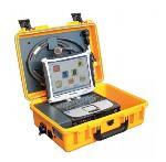 TechSat GmbH PDL Mk.II ARINC A615/A615A Portable Data Loader - Part Number: 403474