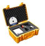 TechSat PDL Mk.III GARDT ARINC A615/A615A Portable Data Loader - Part Number: 403561