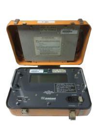 Tel-Instruments (TIC) T-48 Transponder Test Sets