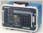 Thales 7010 Portable ILS / VOR Receiver - Part Number: 7010