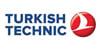 Turkish Technic Inc.
