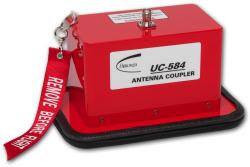 IFR / Aeroflex UC-584 TCAS Test Sets