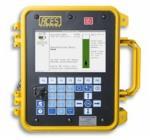 ACES Viper II 4-Channel Vibration Balancer / Analyzer – Part Number: Viper II