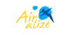 Air Alize