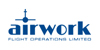 Airwork Flight Operations Limited