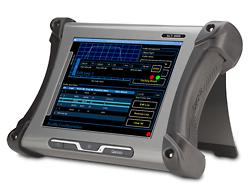 IFR / Aeroflex ALT-8000 Altimeter Test Sets