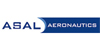 Asal Aeronautics