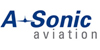 A Sonic Aviation