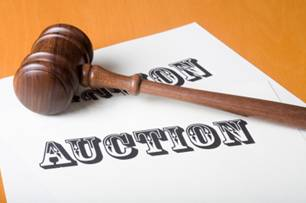 Aviation auction is not the best way to liquidate assets