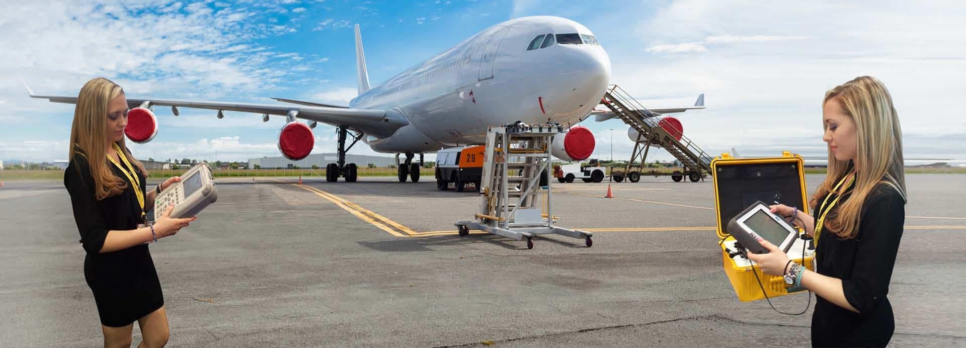 Avionteq Banner