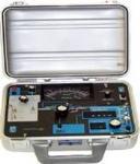Barfield 2548H AC fuel quantity Test Set  - Part Number: 101-00420