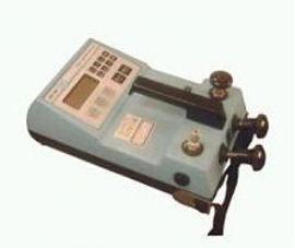 Druck / GE Sensing DPI-601 Pressure Testers