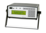 Viavi / Aeroflex / ATG / Atlantic Instruments DATATRAC 200 ARINC 429/CSDB Data Bus Reader - Part Number: DT-200