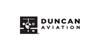 Duncan Aviations