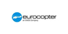 Eurocapter ann EACS Company