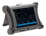Viavi / Aeroflex GPSG1000 GPS/Galileo Portable Satellite Simulator - Part Number: GPSG-1000
