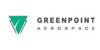 Greenpoint Aerospace
