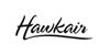 Hawkair