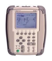 IFR / Aeroflex IFR-6015  (72424) Transponder Test Sets