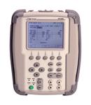 Viavi / Aeroflex IFR 6015 Mode S Transponder, TCAS I & II, ETCAS, TACAN Test Set - Part Number: IFR-6015