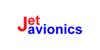 Jet Avionics
