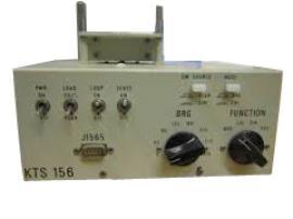Bendix King KTS-156 Antenna Simulator Test Set