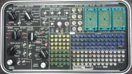 Bendix King 071-5025-00  (KTS-150) Autopilot Test Sets