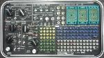 Bendix King KTS-150 KFC-200 Auto Pilot Test Set - Part Number: 071-5025-00