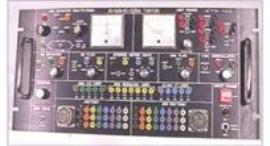 BF Goodrich/JC Air KTS-153 K1525/A Test Set