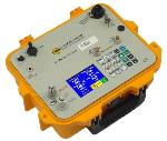 DMA-Aero Air Data Test Set, Digital, RVSM, Automated, Ultra Compact - Part Number: MPS43