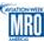 MRO Americas April 8-10, 2014  Phoenix, AZ, Booth 2365