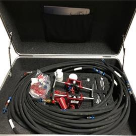 Nav-Aids Ltd ADA125-945 Air Data Test Sets