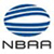 NBAA 2014 Convention & Exhibition, Oct 21-23, 2014 Orlando, Fl