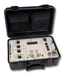 IFR / Aeroflex PSD90-1C Fuel Quantity Testers
