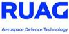 Aerospace Defense Technology