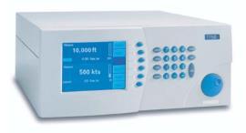 Ruska 7750I  (7750i-804) Air Data Test Sets