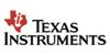 Texas Iinstruments