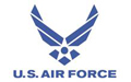 USA Air Force